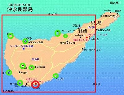 map_okinoerabu2.jpg
