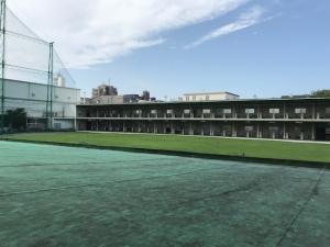 ゴルフ001