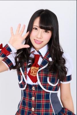 miwa_1.jpg