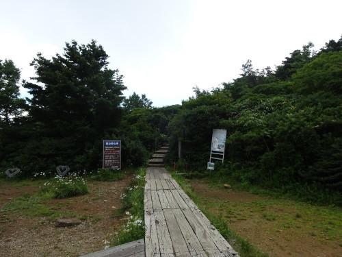 2018年8月12日安達太良山②_1