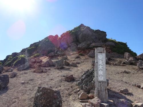 2018年8月12日安達太良山⑥_1