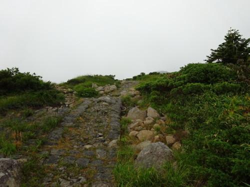 2018年8月13日吾妻山⑦_1