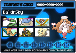 trainercard-BaldrSkyafsa.png