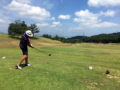 20180802ゴルフ愛好会 (3)