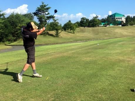 20180802ゴルフ愛好会 (7)