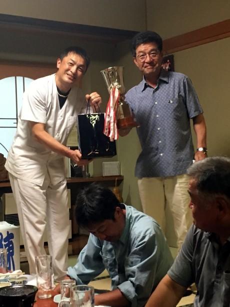 20180802ゴルフ愛好会 (10)