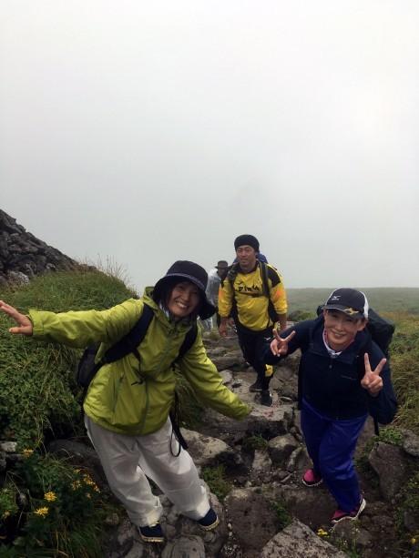 20180823月山登山 (3)
