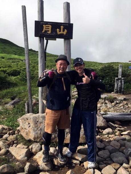 20180823月山登山2 (7)