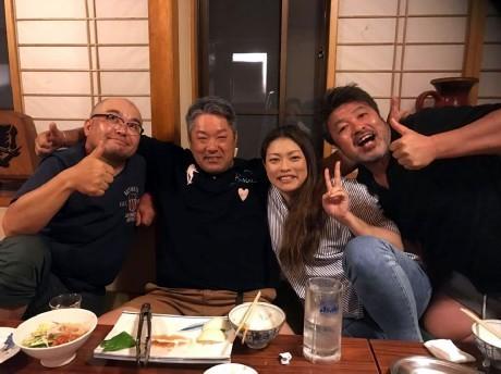 20180821まん (1)