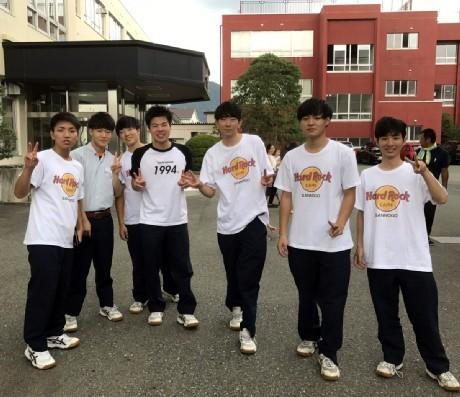 20180830桜華 (12)