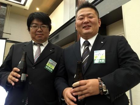 20180931総会 (2)