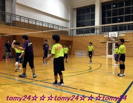 20190912練習 (2)