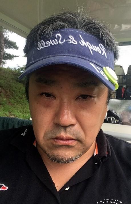 20180918ゴルフ (9)