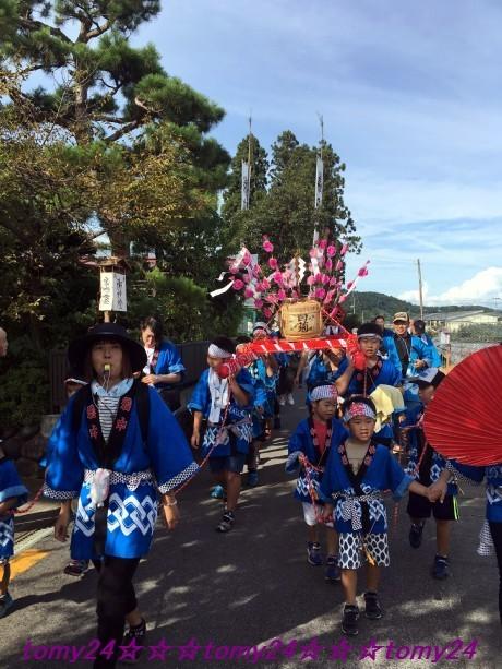 20180918八幡神社 (1)