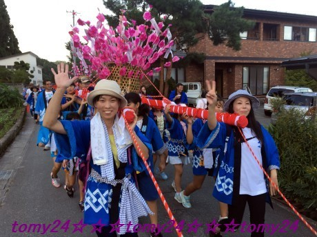 20180918八幡神社 (4)