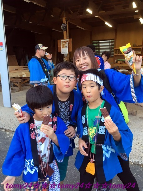 20180918八幡神社 (5)