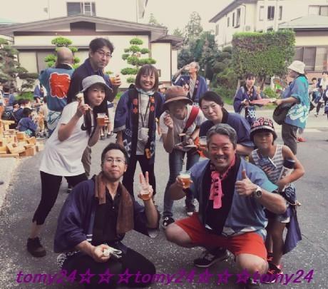 20180918八幡神社 (7)