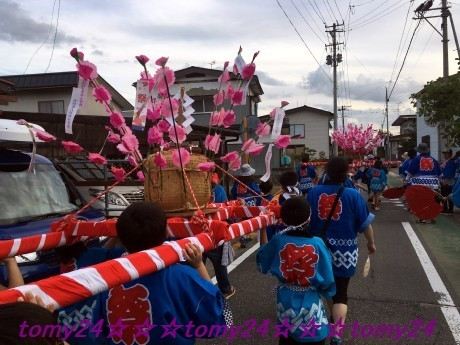 20180918八幡神社 (8)