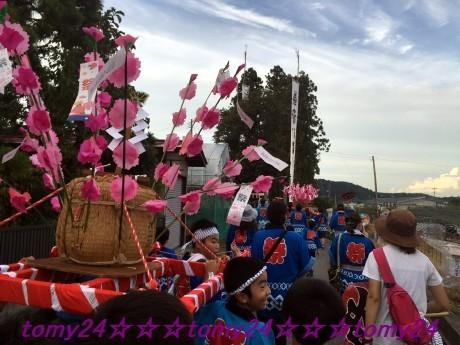 20180918八幡神社 (9)