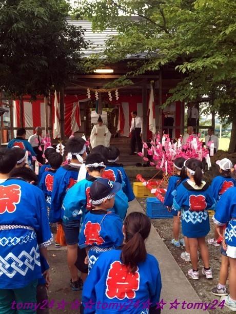 20180918八幡神社 (10)
