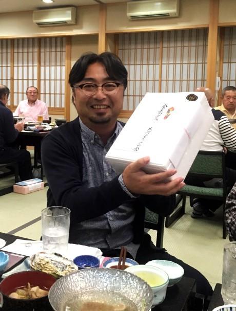 20181008きらやかコンペ (6)