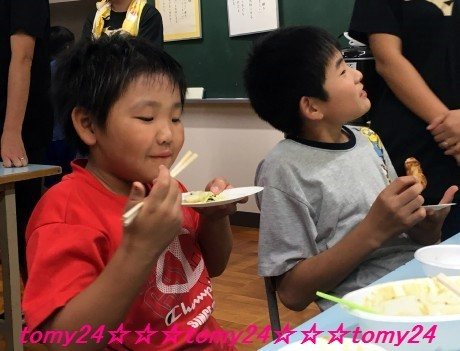 20181008合宿初日 (12)