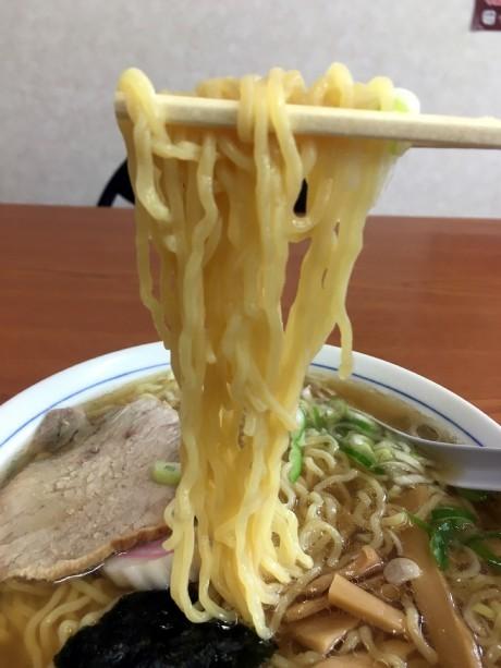20181010大沼食堂 (2)