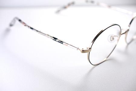 Seacret Remedy シークレットレメディー 婦人用めがね 眼鏡 新潟 おしゃれなメガネ店
