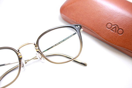 STEADY ステディー STD-50 日本製 めがね 新潟県 長岡市 見附市 メガネ店 稲田眼鏡店