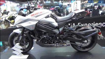katana2018