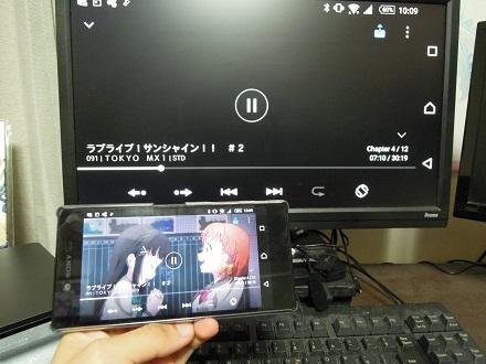 DSCN0341.jpg