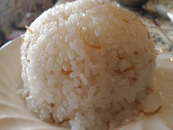 DaitoArapsun_006_org.jpg