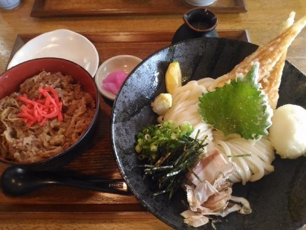 HanatenShikisai_005_org.jpg