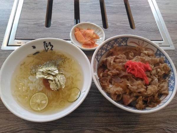 JiroYanagibashi_004_org.jpg