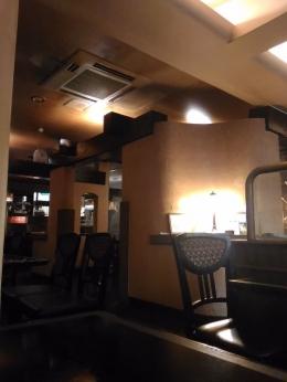 KamataCoba_006_org.jpg