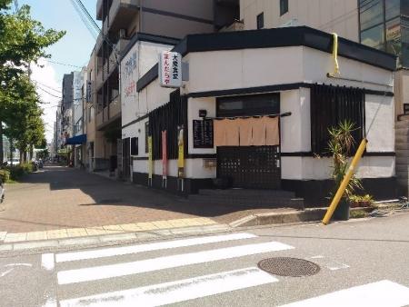 KamisawaMandaraya_000_org.jpg
