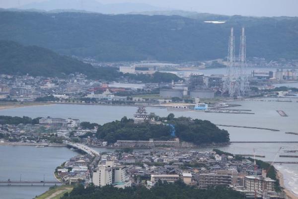 KaratsuKagamiyama_003_org.jpg