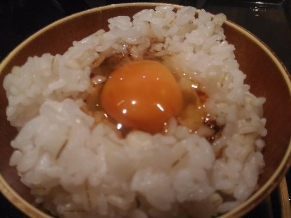 KouOsakajo_002_org.jpg