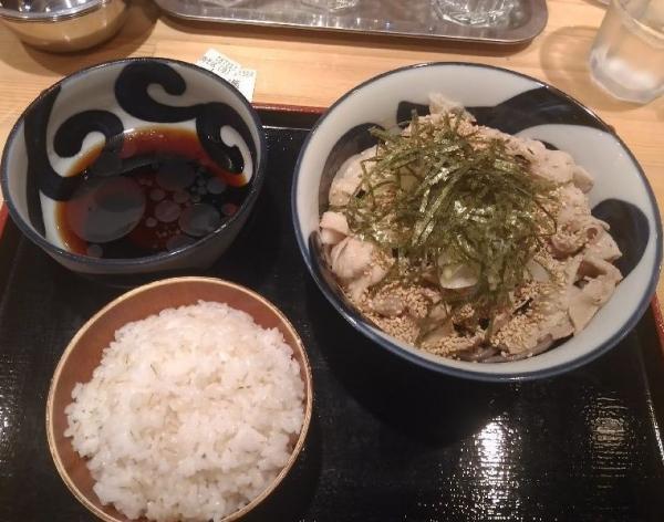 KouOsakajo_007_org.jpg