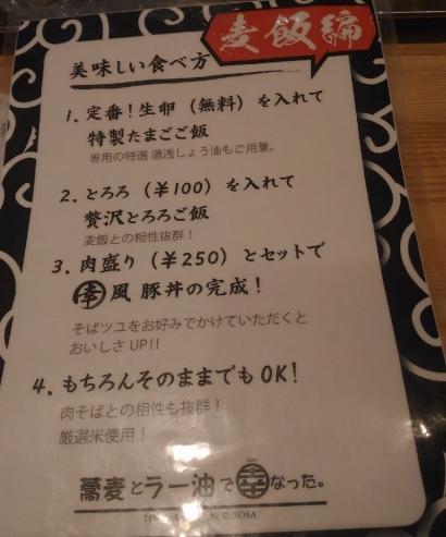 KouOsakajo_009_org.jpg