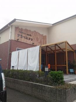 KusatsuArabesquesha_000_org.jpg