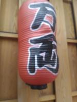 ManryouHigobashi_001_org.jpg