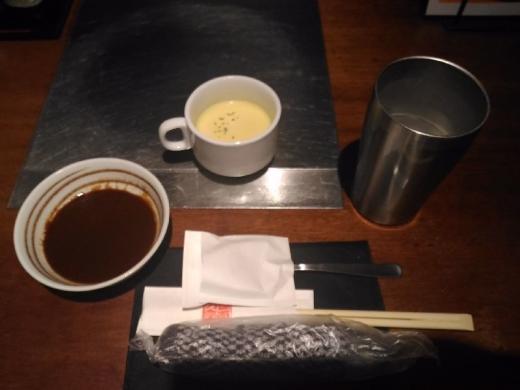 ManryouHigobashi_004_org.jpg