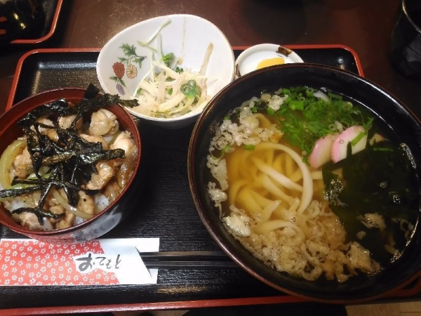 MiyakojimaKakurega_005_org.jpg