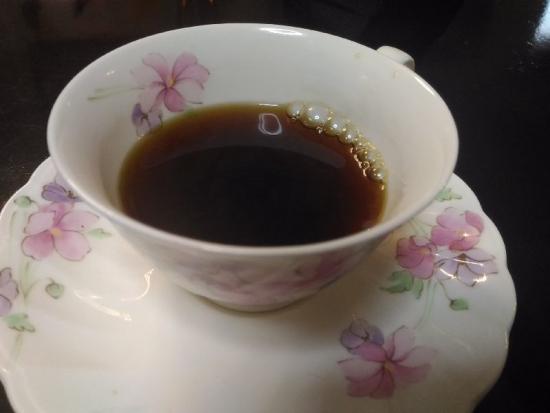 MiyakojimaKakurega_009_org.jpg