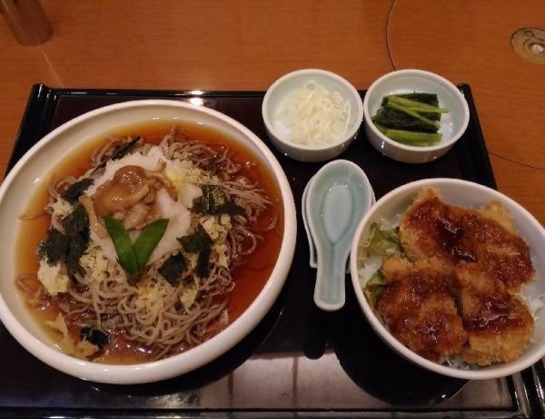 NaganoAburaya_004_org.jpg