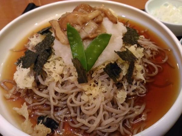 NaganoAburaya_005_org.jpg