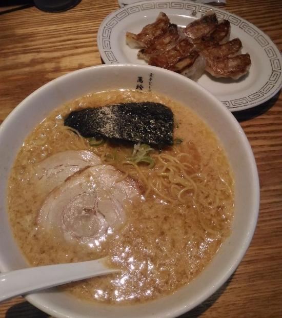 NagoyaManchinken_004_org.jpg