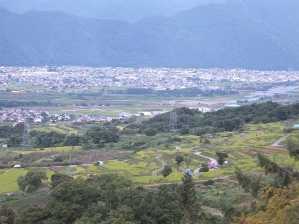 Ogawanosho_000_org.jpg