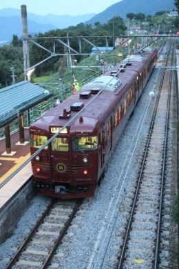 Ogawanosho_003_org.jpg